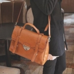 messenger-bag-the-gift-guru