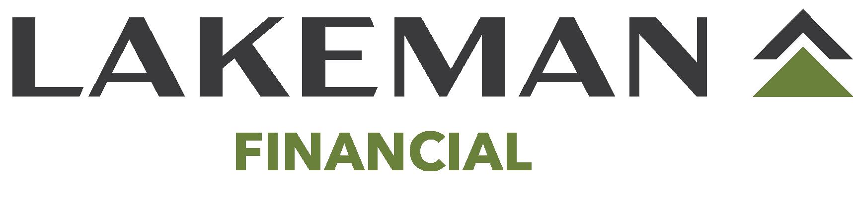 Lakeman Financial