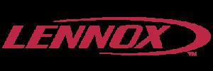 logo-Lennox-specialist
