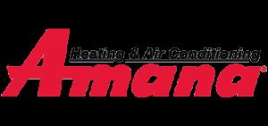 Amana_color_logo-300x141_46dab775cf2e6dd8951d49dd708130db