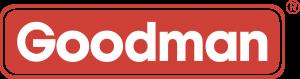 goodman-ac-1-logo-png-transparent-300x79_cd31dca2931a2fe6408e678a10591da3