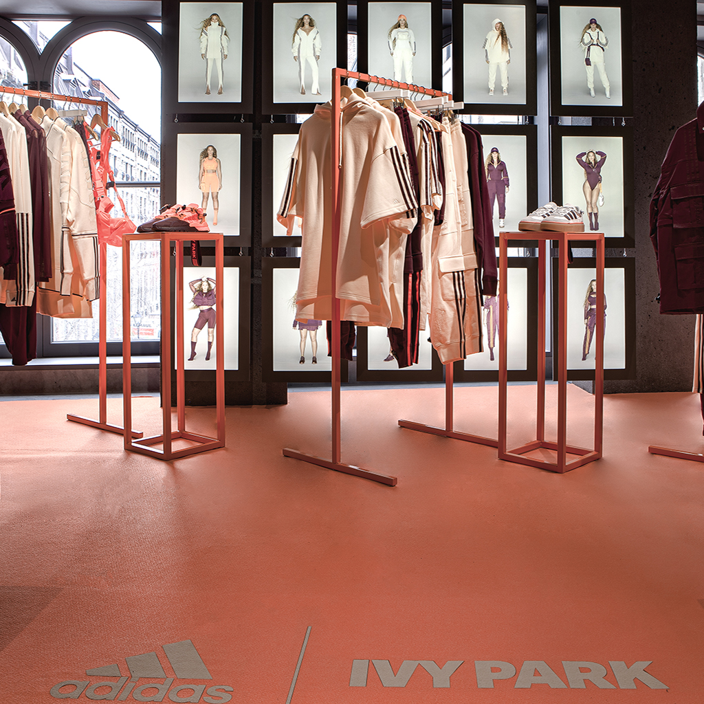 ADIDAS IVE PARK IMAGES5