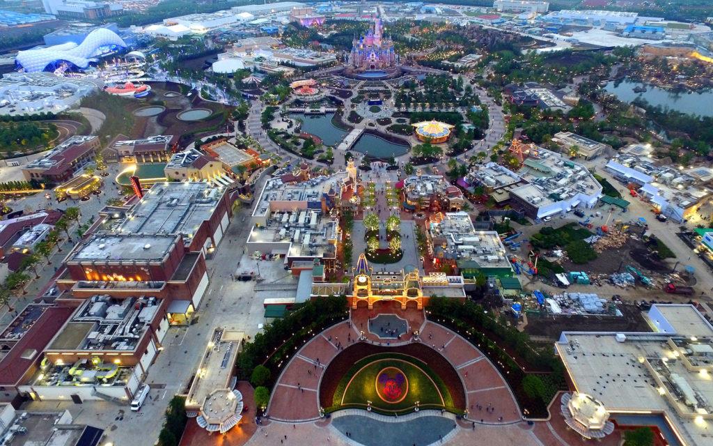 Disneyland-Shanghai-Park-and-Resort-DSNY0516