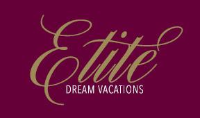 Elite Dream Vacations
