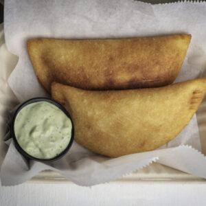 cropped-empanadas-to-go-scaled-1.jpg