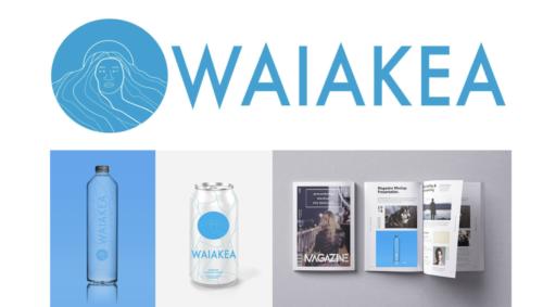 Project2-Rebranding-WAIAKEAwater