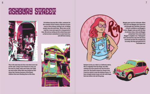 Project3-RCurry-3-Zine-Layout