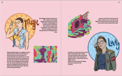 Project3-RCurry-4-Zine-Layout