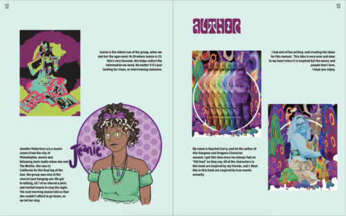 Project3-RCurry-6-Zine-Layout