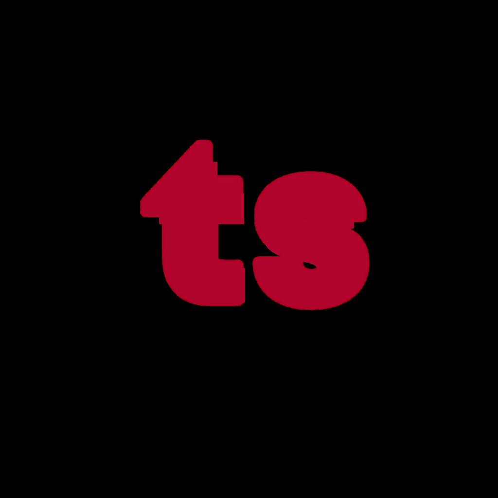 Treadstone sports logo
