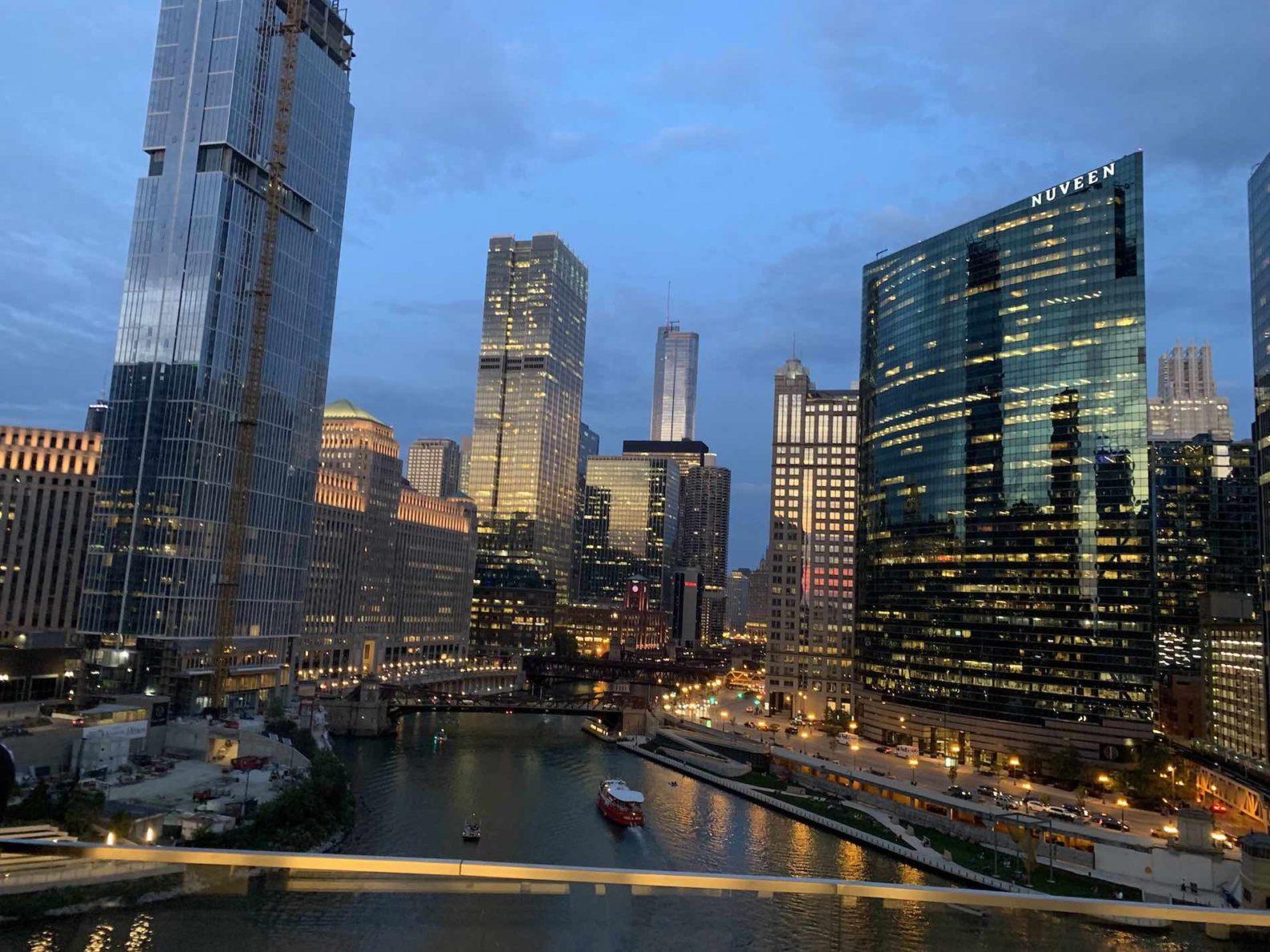Cyber Liability Insurance for Fintech Companies