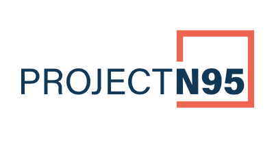 Project N95