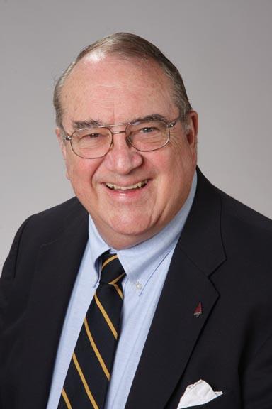 Mike Herwood
