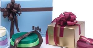 Satin Ribbon, wholesale prices