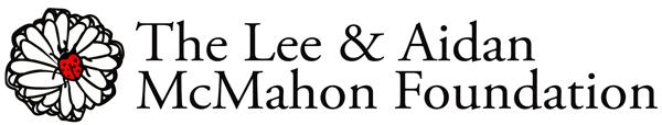 Lee & Aidan McMahon Foundation