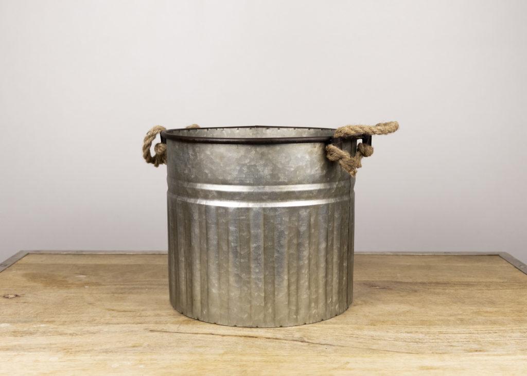 Farmhouse Buckets (Qty 5)