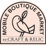 mobile-boutique-market-logo-01