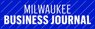 MBJ logo