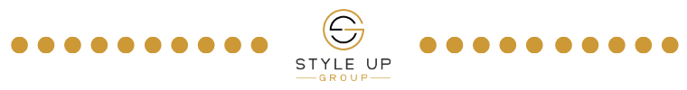 style up group