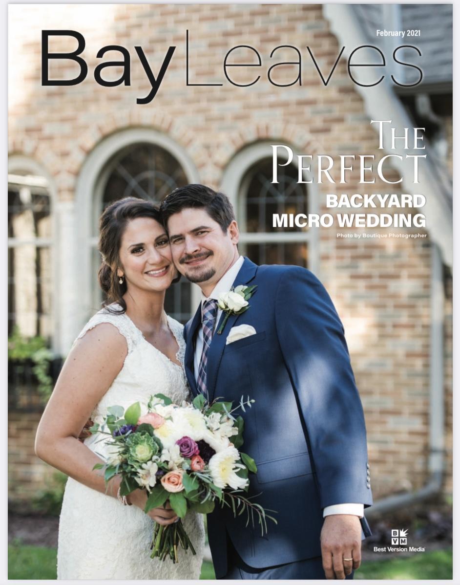 Bay Leaves Whitefish Bay Magazine