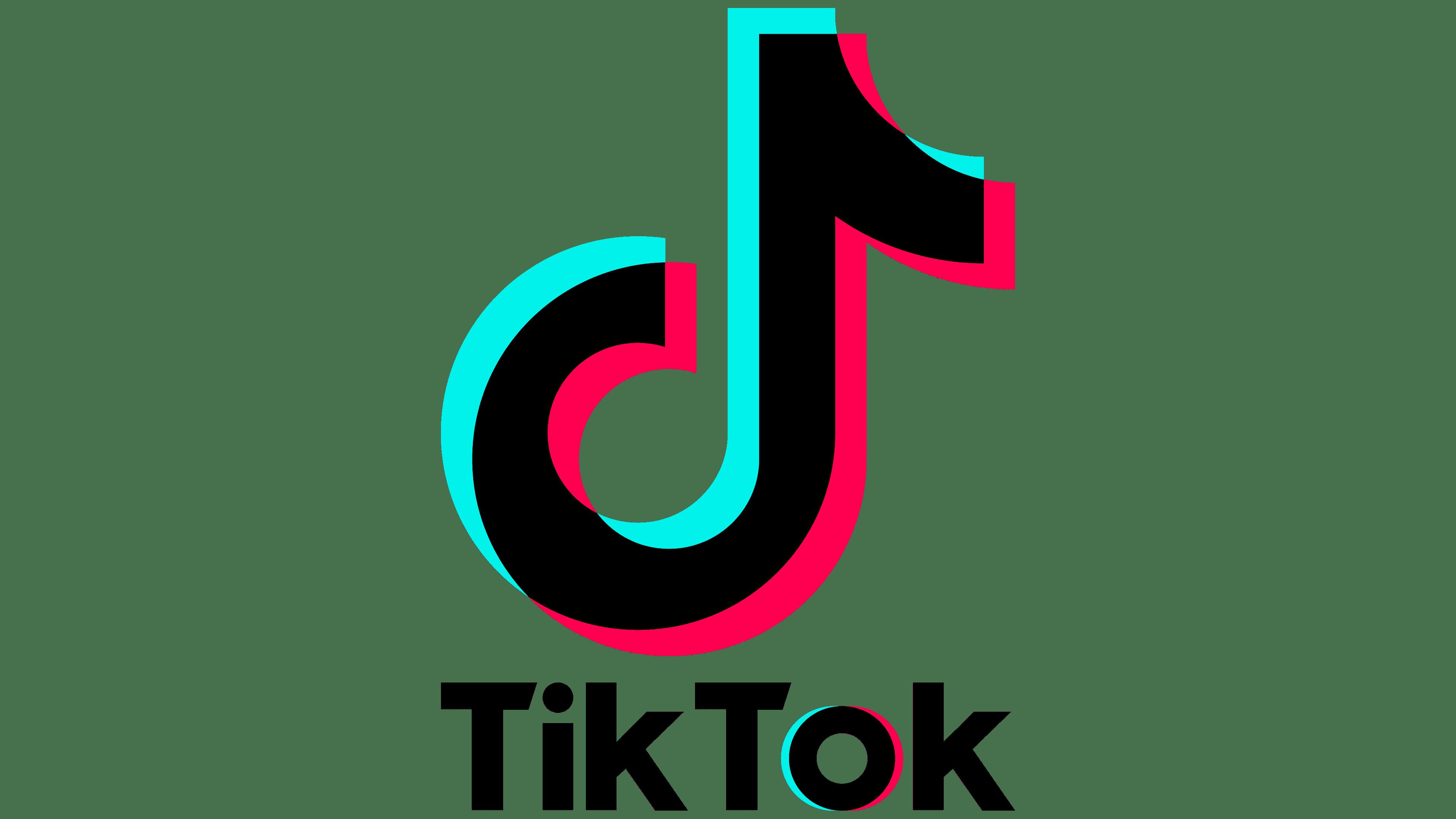 TikTok Style Up Group