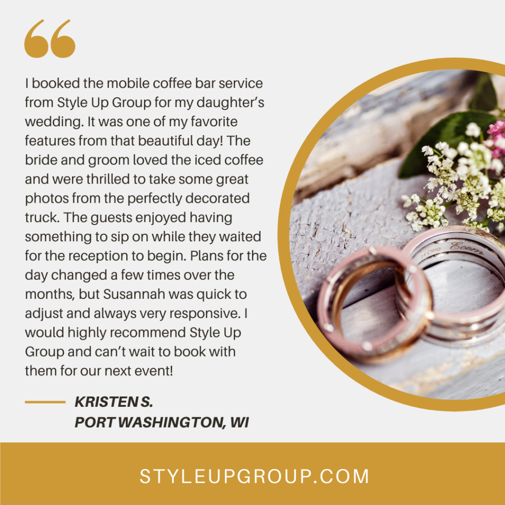 Client Reviews for Style Up (25)