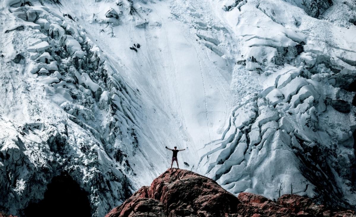 Comparing debt repayment strategies – Snowball vs. Avalanche methods