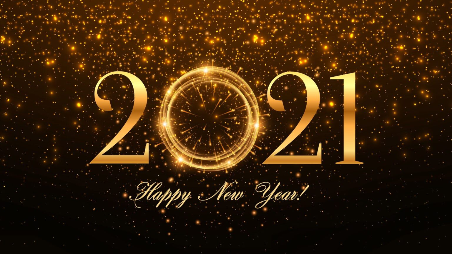 new year blog