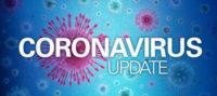 corona virus updates at kickstrap