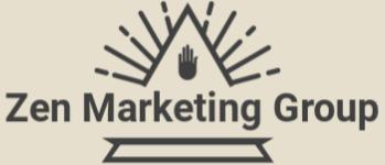 Zen Marketing Group
