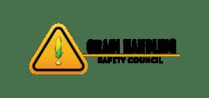 grain-handling-safety-council-logo