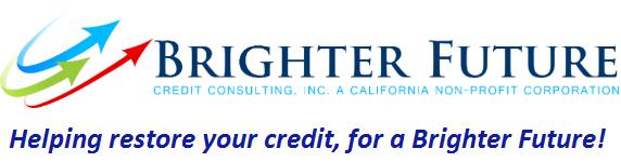 Brighter Future Logo