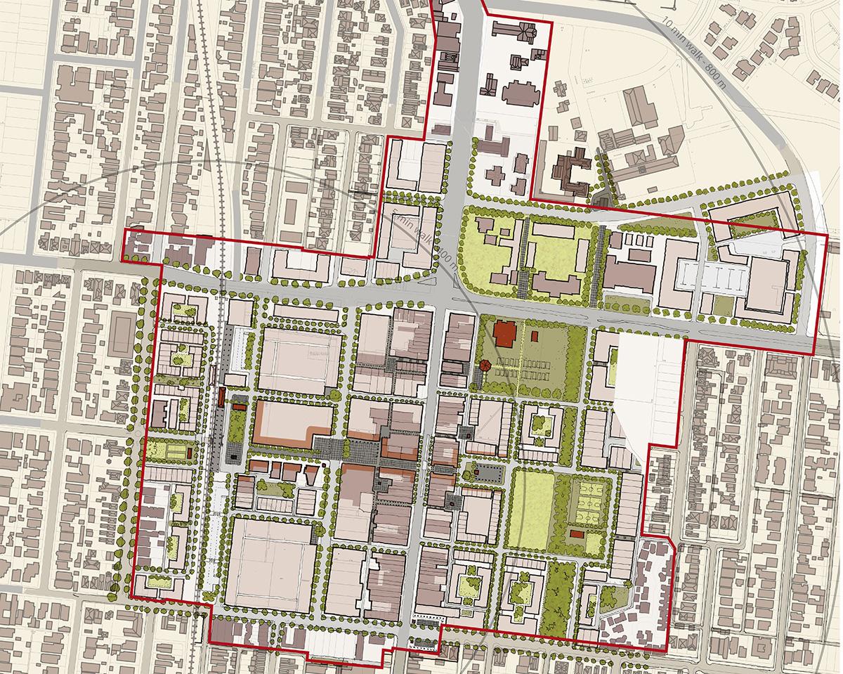 02-Coburg Concept Plan_Ill LR 170609
