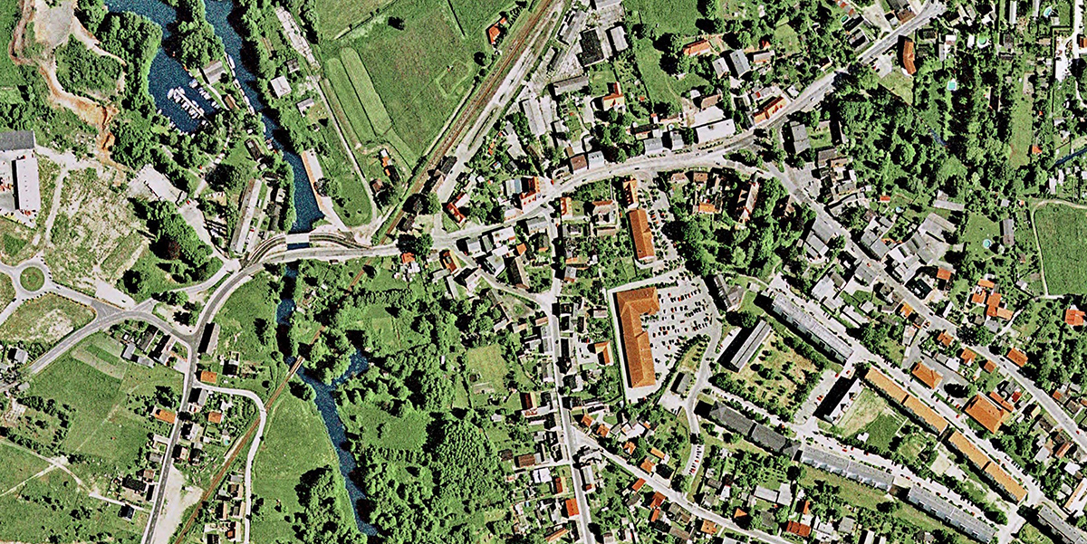03-Aerial View