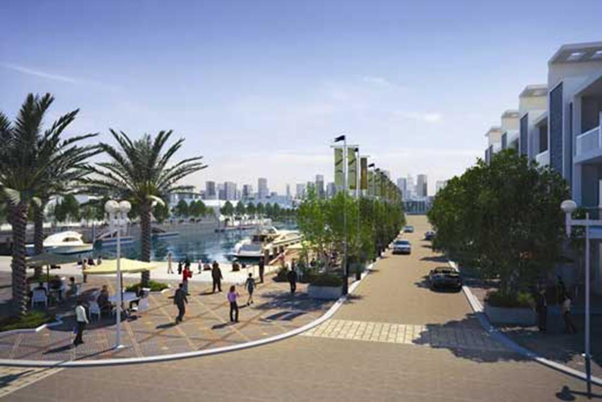 03-veneto_waterfront_2
