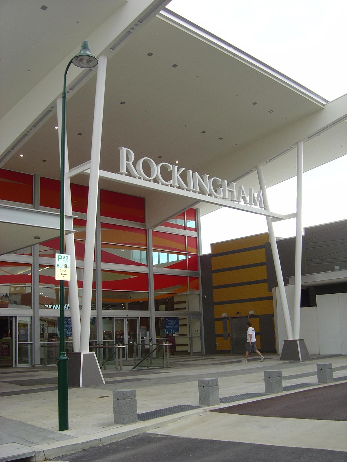 04-Rockingham 08-09-015