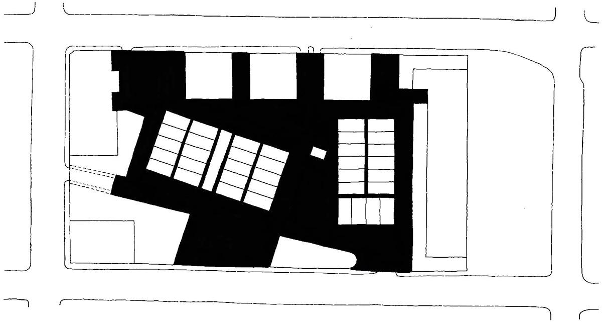 04-diag-open space