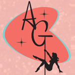 logo_againstgravity