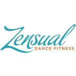 logo_zensual