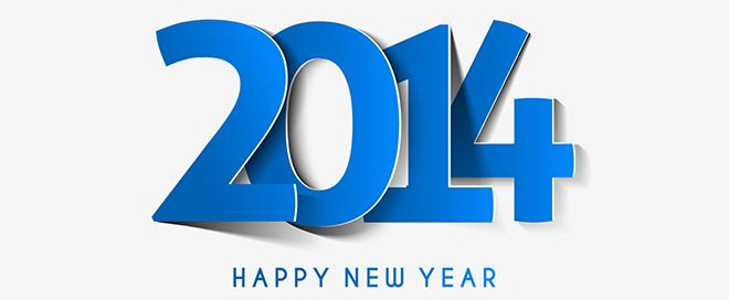 happy-new-year2014
