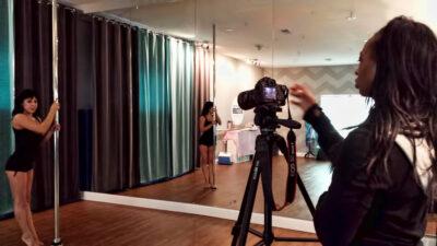 filmingIP1 1