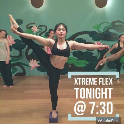 xtremeflex_tracy