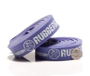 robust-resistance-band-pair