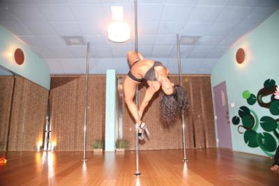 flexyfit_arobgoddess