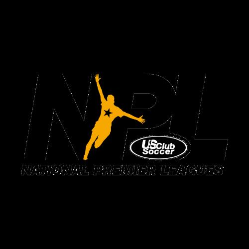 500x500 NPL Logo Black