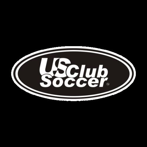 500x500 US Club