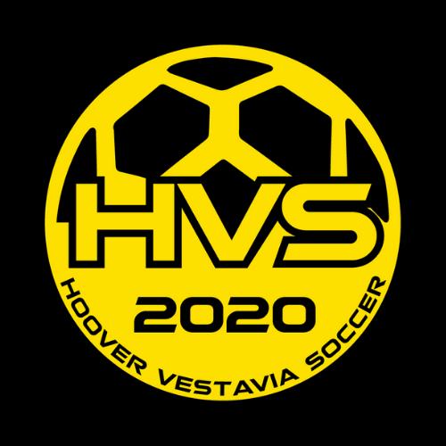 500x500 HVS Logo