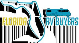 Florida RV Buyers