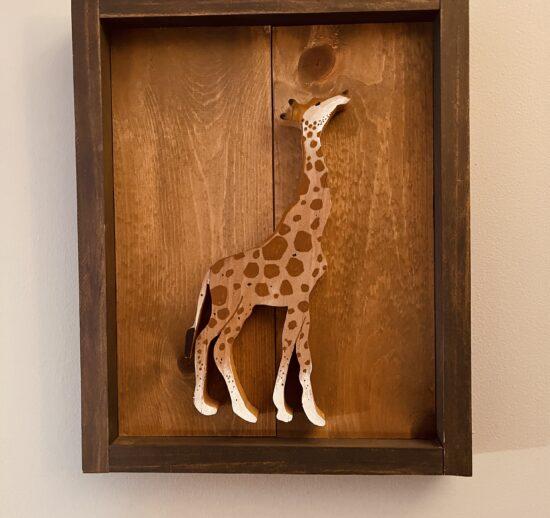 handmade baby things