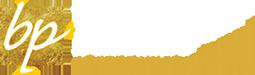 South Florida Luxury Concierge Services
